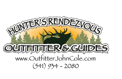 Bear at hunter s rendezvous in monument or the hunting network