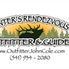 Hunter's Rendezvous